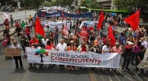 marcha_por_asamblea_constituyente