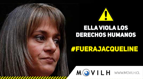 jacqueline4