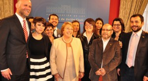 bachelet-PUC-movilh-2015