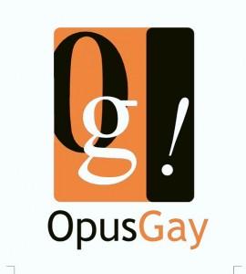 opusgay
