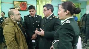 gendarmeria3