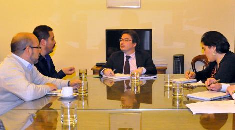 movilh-ministro-desarrollo-social