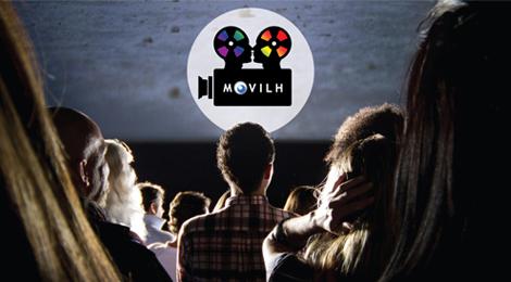 cine-movilh-2015