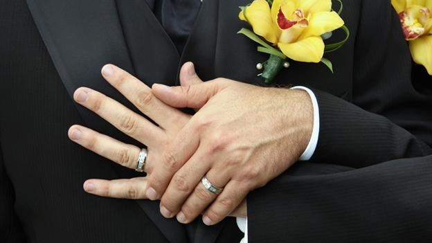matrimoniohomo