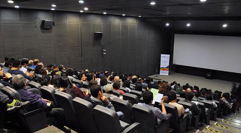 cineteca-festival-cine-movilh