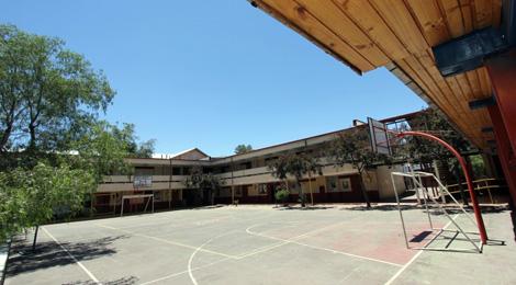 colegio-pedro-prado