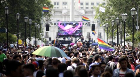 gay-parade-2015