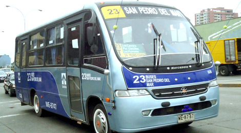 buses-san-pedro