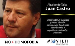 juan-castro-homofobia