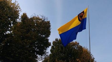 bandera-concepcion