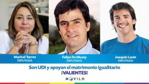udi-matrimonio-igualitario-3