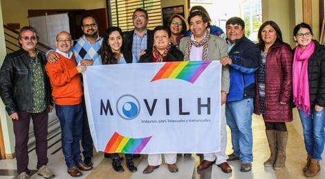 Movilh-Aysen