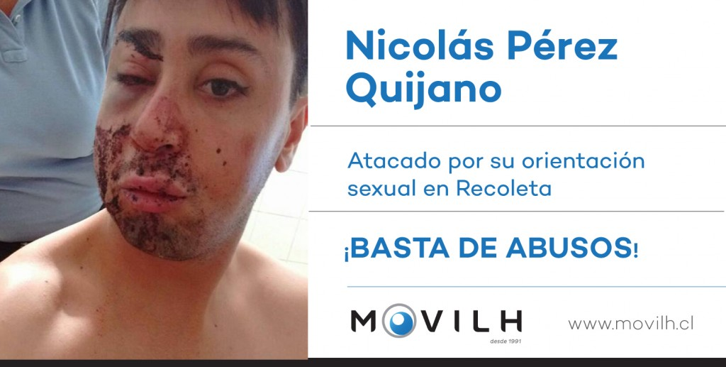 Nicolas-Quijano---MOVILH