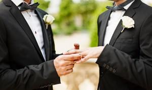 matrimonioigualitariogay