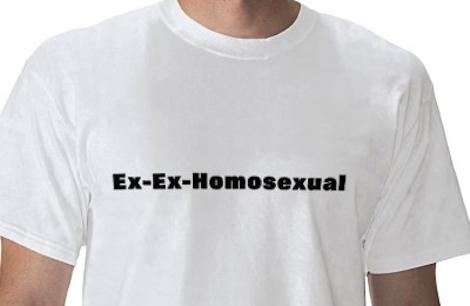 exexhomosexual-web