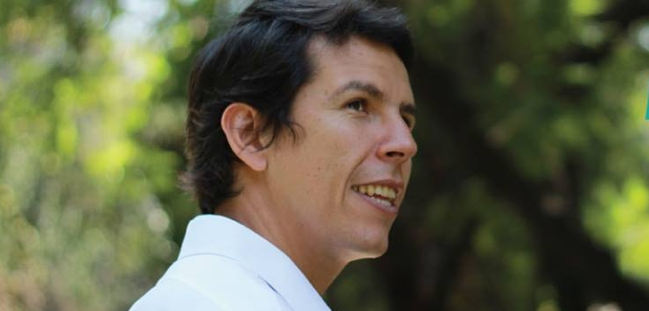 Claudio-Castro