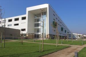 hospitalderancagua