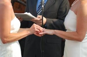 matrimoniolesbico