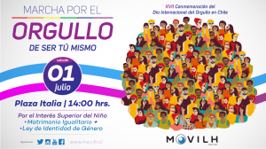 Orgullo-2017-MOVILH