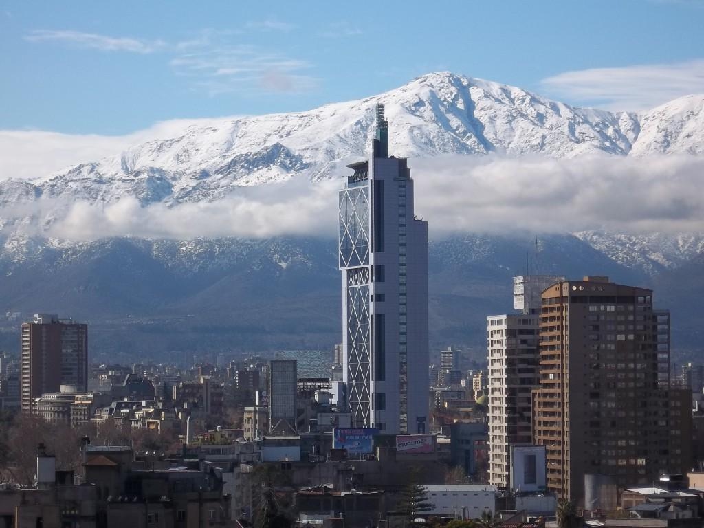 Telefonica_Chile