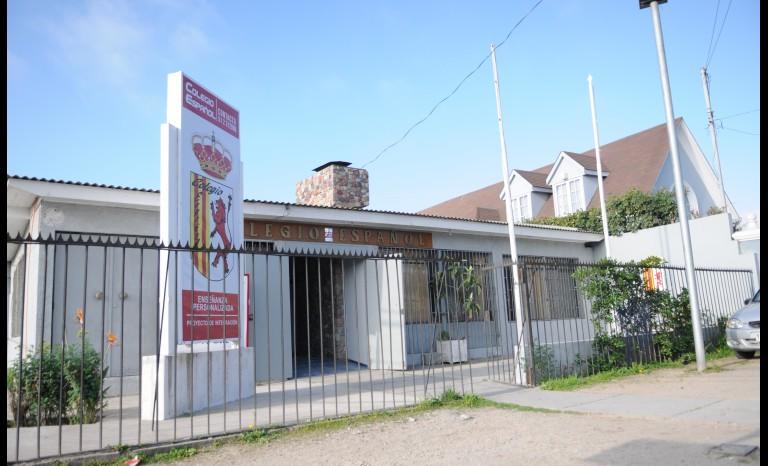 colegioespañolcoquimbo