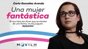 Carla-Gonzalez-Aranda