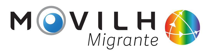 Movilh Migrante