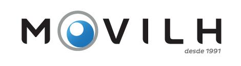 logo-movilh