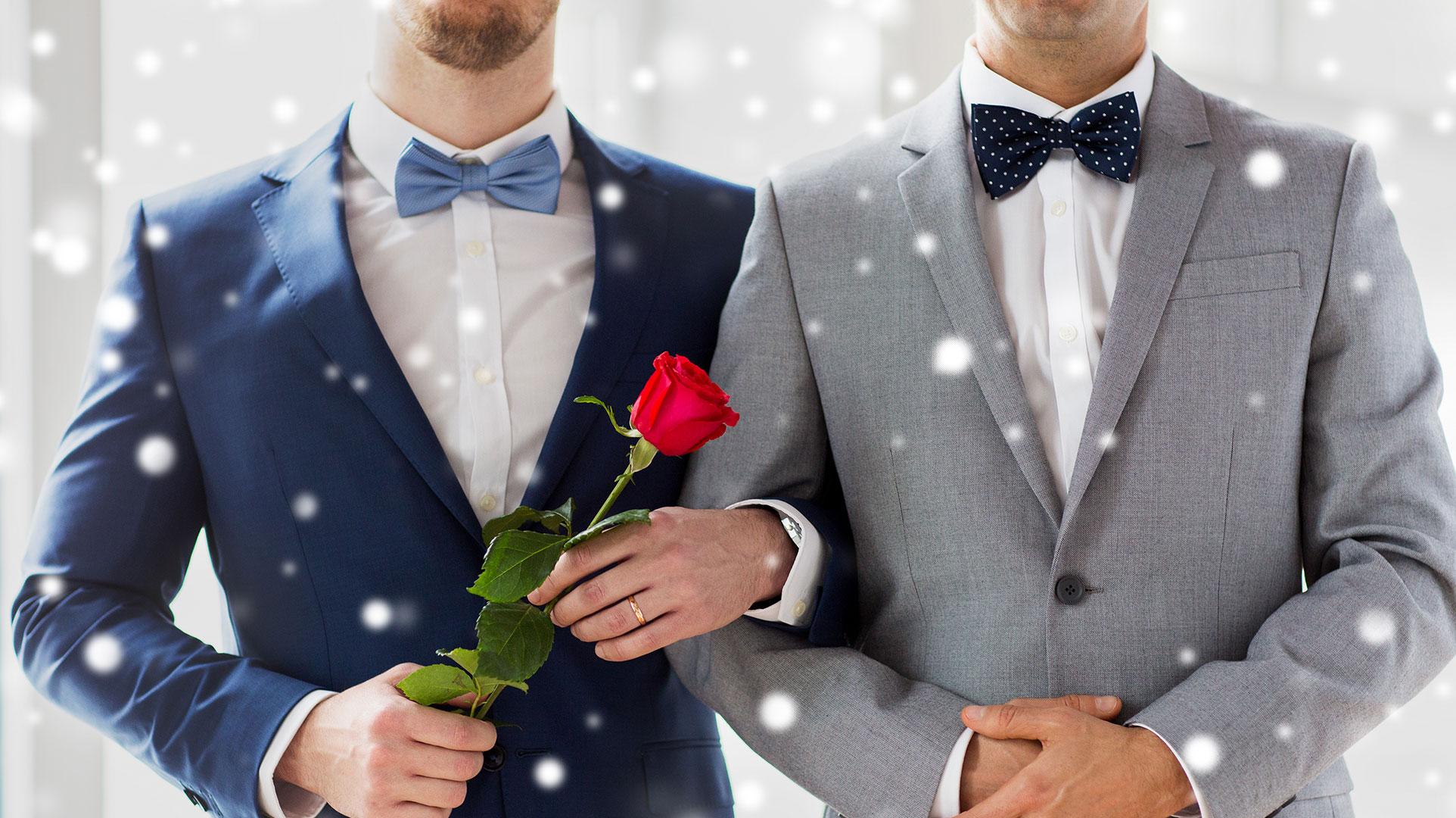 Matrimonio Simbolico Chile : Gobierno lanza web para sensibilizar sobre el matrimonio igualitario