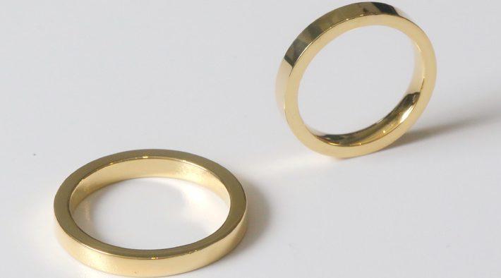 57a6a7048091 Rechazan proyecto de ley que idealiza y beneficia al matrimonio ...
